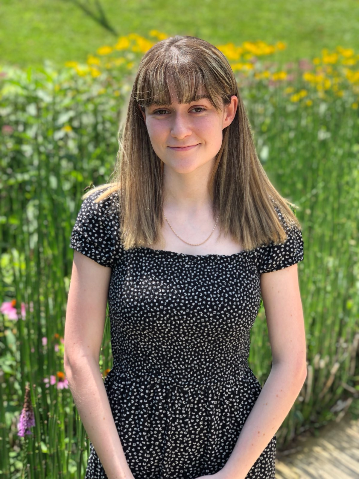 Nicole Sheerin